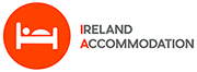 IrelandAccommodation.ie